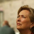 Paola, Queen of the Belgians
