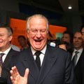 King of the Belgians, Albert II